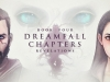 dreamfall-chapters-book-four