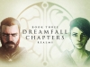 dreamfall-chapters-book-three