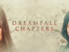 dreamfall-chapters-book-two-1980