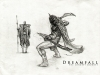 dreamfall_art_124