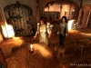 dreamfall_screens_001