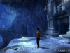 dreamfall_screens_005