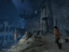 dreamfall_screens_006