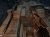 dreamfall_screens_007
