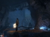 dreamfall_screens_009