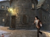 dreamfall_screens_010