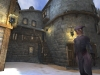 dreamfall_screens_012