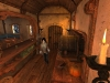 dreamfall_screens_016