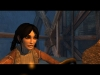 dreamfall_screens_019