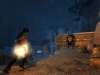 dreamfall_screens_022