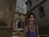 dreamfall_screens_024