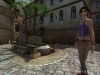 dreamfall_screens_026
