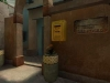 dreamfall_screens_032