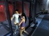 dreamfall_screens_035