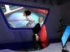 dreamfall_screens_040