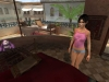 dreamfall_screens_046