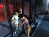 dreamfall_screens_047