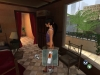dreamfall_screens_049