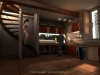 dreamfall_screens_052