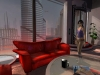 dreamfall_screens_053