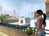 dreamfall_screens_057