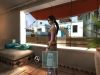 dreamfall_screens_058