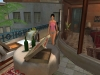 dreamfall_screens_059