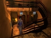 dreamfall_screens_061