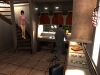 dreamfall_screens_063