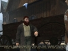 dreamfall_screens_068