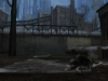 dreamfall_screens_069