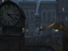dreamfall_screens_074