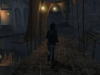 dreamfall_screens_075