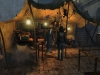 dreamfall_screens_077