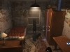 dreamfall_screens_079