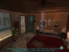 dreamfall_screens_087