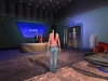 dreamfall_screens_092