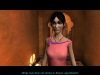 dreamfall_screens_093