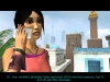 dreamfall_screens_096