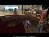dreamfall_screens_097