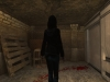 dreamfall_screens_100