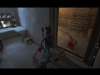 dreamfall_screens_101