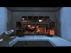 dreamfall_screens_102