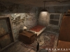 dreamfall_screens_103