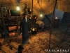 dreamfall_screens_104
