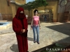 dreamfall_screens_108