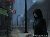 dreamfall_screens_109