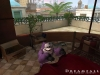 dreamfall_screens_110