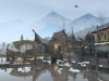 dreamfall_screens_112