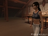 dreamfall_screens_113